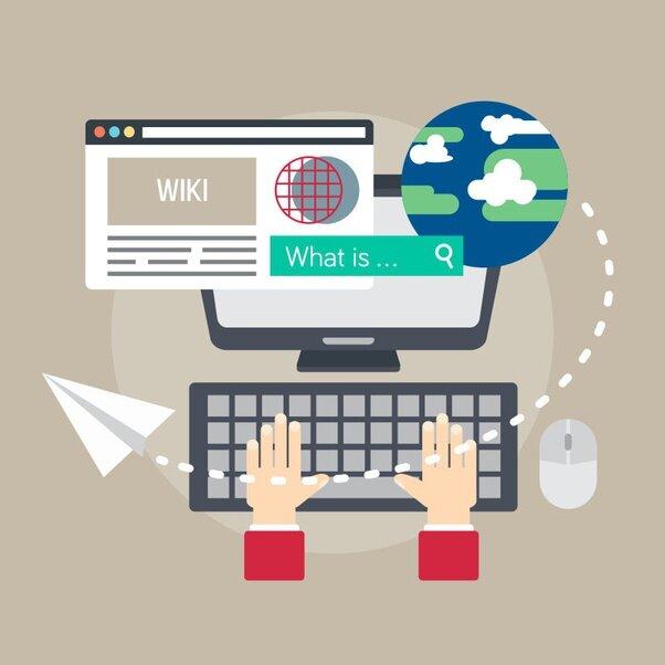 Wikipedia Writing vs Regular Content Writing: What's the Difference?Wikipedia Writing vs Regular Content Writing