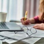 Business Plan Writers